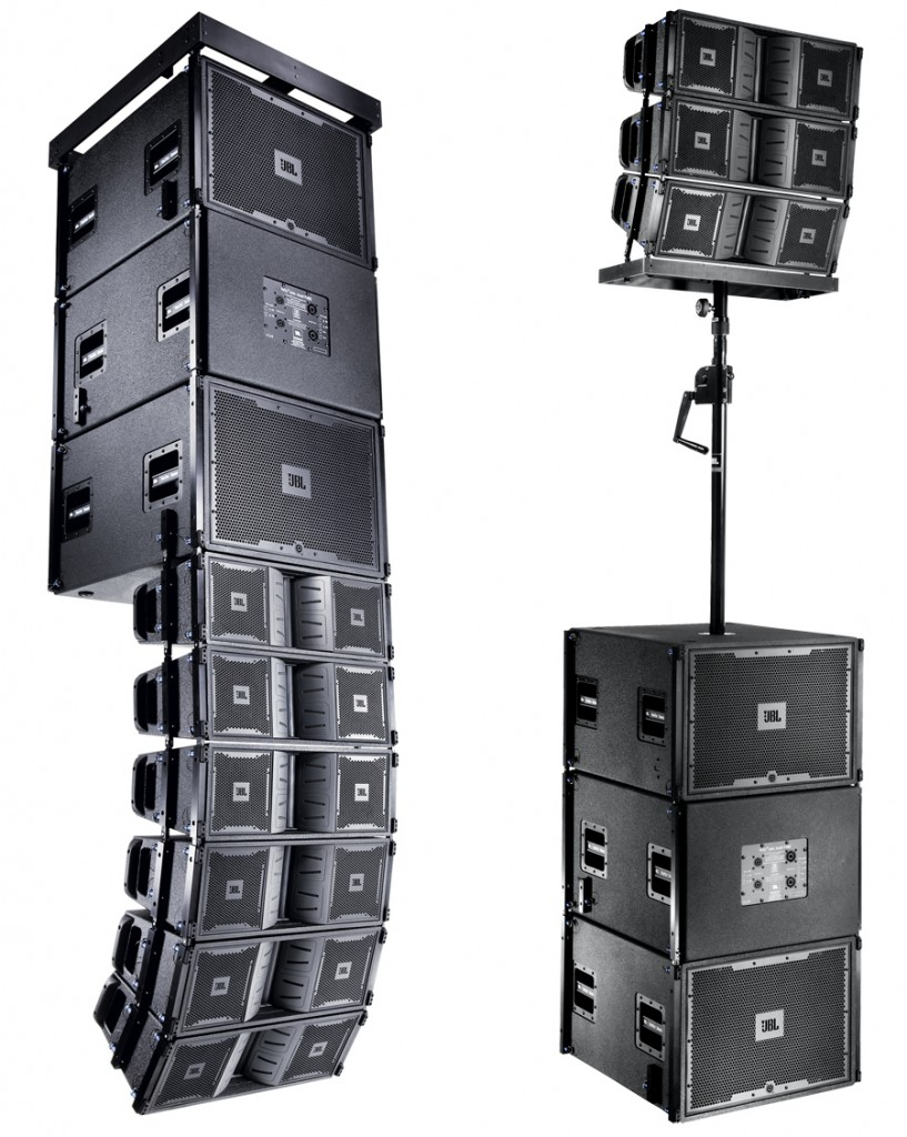 jbl-vertec-subcompact-array-pole-817x1024
