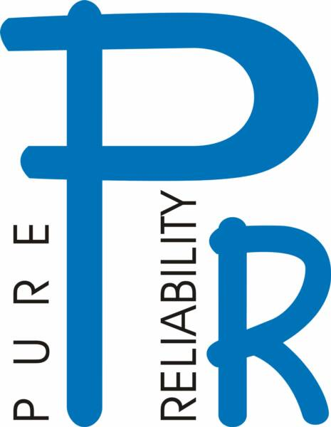 Logo_PR-Lighting