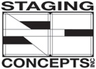 stagingconcepts-logo